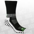 Cell-Gripper Crew Socken