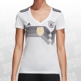 DFB Home Jersey 2018 Women