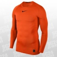 Pro Compression LS Top
