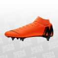 Mercurial Superfly VI Academy SG-Pro