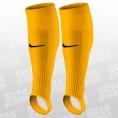 Performance Stirrup Football Team Sleeve