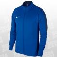 Dry Academy 18 Football Jacket