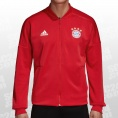 FC Bayern Home Z.N.E. Jacket