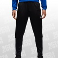 Regista 18 Training Pant