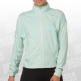 Accelerate Jacket Women