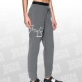 Big Logo Fleece Jogger Pant Women