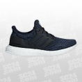Ultra Boost Parley Women