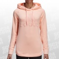 Sport ID Over Head Hoodie Women