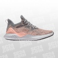 Alphabounce Beyond Women