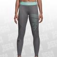 Alphaskin Sport Tight Women