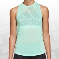 Magic Logo Tank Women