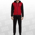 Cotton Energize Tracksuit