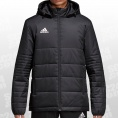 Tiro 17 Winter Jacket