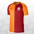 Galatasaray Stadium Home Jersey 2018/2019