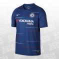 Chelsea FC Stadium Home Jersey 2018/2019