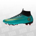 Mercurial Superfly VI Pro CR7 AG
