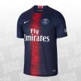 Paris Saint-Germain Stadium Home Jersey 2018/2019