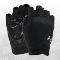 CoolSwitch Flux Training Gloves Women
