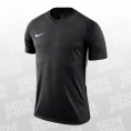 Dry Tiempo Premier Football SS Jersey