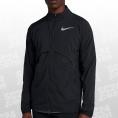 Shield Convertible Jacket