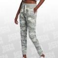 Camo Gym Vintage Sportswear Pant Women