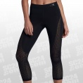 Pro Hypercool Tight Fit Capri Women