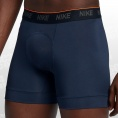Boxer Brief 2er Pack