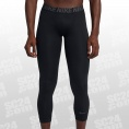 Pro Compression 3/4 Tight