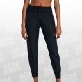 Dry Essential Cool Pant Women
