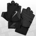 Premium Heavyweight Gloves