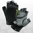 Elemental Midweight Fitness Gloves