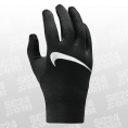 Dry Element Running Gloves