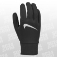 Dry Lightweight Tech Running Gloves Women