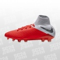 Hypervenom Phantom III Pro Dynamic Fit FG
