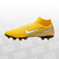 Mercurial Superfly VI Academy NJR MG