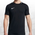 Dry Academy SS Top