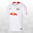 RB Leipzig SS Home Jersey 2018/2019