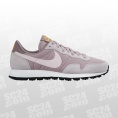 Air Pegasus 83 Women