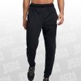 Dry Tapered Fleece Pant