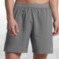 Flex 7 inch Distance Short