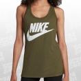 Sportswear Essential Tank Women