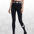Sportswear Club Legging Women
