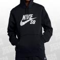 SB Icon Hoodie
