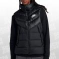 Sportswear Windrunner Down Fill Vest