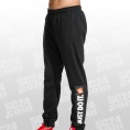 JDI Fleece Jogger Pant