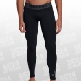 Pro Compression Therma Tight