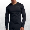Therma LS Top