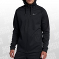 Therma FZ Hooded