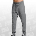 Sportswear Optic Jogger Pant