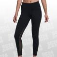 Power Pocket Lux Training Tight Women